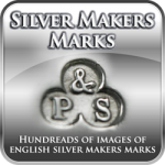 silver-makers-marks
