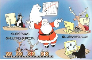 christmas-greetings-from-silver2treasure