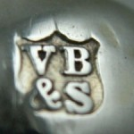 Vale-Brothers-Sermon-silver-maker-mark