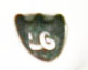 English Silver Makers Marks Beginning With The Letter L laugharne-glass-silversmiths