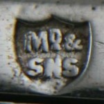 maxfield-and-sons-silversmith-silver-maker-mark
